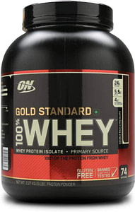 protein supplements india