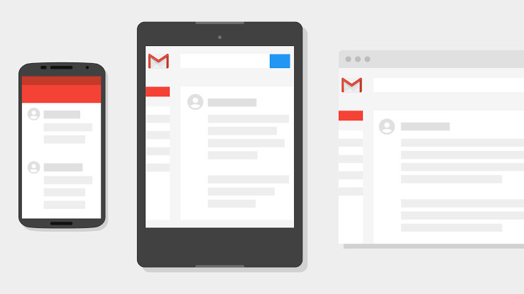 This is Why You Should Delete Your Old Gmail Account! (Step by Step)