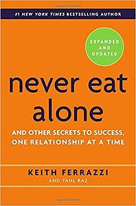 best startup book