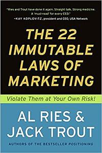 best book for entrepreneurs
