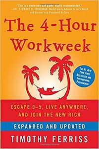 Best Books on Entreprenurship