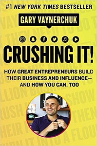 Best Books For Entreprenurs